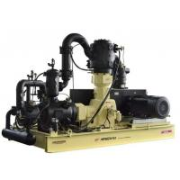 China Silent Water Cooling Oil-free Air Compressor wholesale