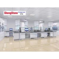 China Wholesale new age products general chemistry lab table wholesale