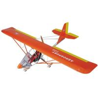 China Airplanes AEROSPORT 103 1:3 SCALE GP/EP on sale