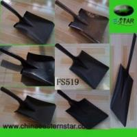 Wholesale Garden Tools Shovel Head from china suppliers