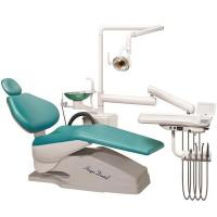 Wholesale Dental Unit HJ638A Economy from china suppliers