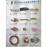 China Shoes accessories NO.CH00310-321 wholesale