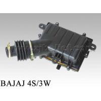 Wholesale BAJAJ 3W/4S 201252611122016 from china suppliers