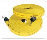 China Fire Hose Natural Rubber Hose wholesale