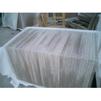 China StoneTiles-11 wholesale