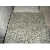 China StoneTiles-8 wholesale