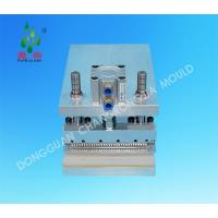 China Hole Punch Pneumatic Straight Dashed Line Perforation Machine for Plastic Packing Film wholesale