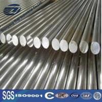 China Incoloy 925 / UNS N09925 Nickel Alloy Round Bar ASTM B805 wholesale