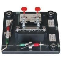 Wholesale Metal Automotive Parts Checking Fixture from china suppliers