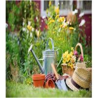 China Agriculture Gardening Equipment- Global Market Outlook (2016-2022) wholesale