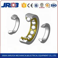 China High Quality Four Point Contact Ball Bearings QJ 1984 MA 420*560*65mm For Bucket Elevator wholesale