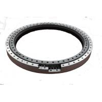 Wholesale High Quality Chrome Steel Excavator Slewing Support Bearings 012.40.2000012.60.2000 from china suppliers