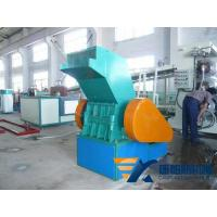 China Plastic Sheet Production Line wholesale