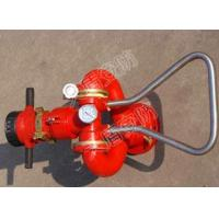China Fire Fighting Water Cannon wholesale