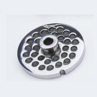 Wholesale Baffle YKC-01 from china suppliers