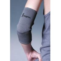 China Bamboo Charcoal Supporte Item No.BC003 on sale