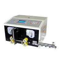 16 Square Thick Wire Stripping Machine Lm-08