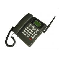Buy cheap CDMA 800M Fixed Wireless Phone from wholesalers