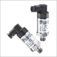 China Pressure Transducers wholesale