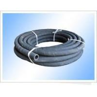 China acid and alkali resistant rubber hose wholesale