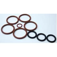 China Popular O Ring S/hydraulic Cylinder Seal Kits from China Manufacturers wholesale
