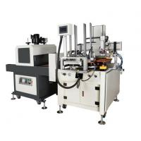 China scale/ruler/protractor/set square printing machine for sale on sale