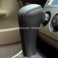 China Gear Shift Knob Cover for Peugeot and Citroen and DS wholesale