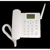 China New GSM Fixed Wireless Phone on sale