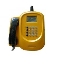 Buy cheap GSM Baby Call Phone from wholesalers