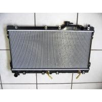 China Cooling & Heating Radiator Mk1 1.6 and 1.8 wholesale