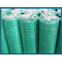 China High Strengthen Good Cohesion Fire Proof Alkali-resistant Flexible Fiberglass Mesh wholesale