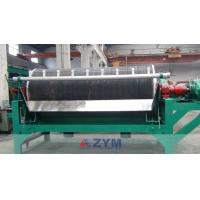 China CT Series Wet Magnetic Separator wholesale