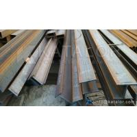 China GB/T1591 Q345E Carbon and Low-alloy Structural steel wholesale