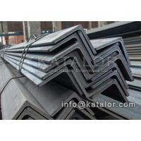 China DNV Grade D32 Shipbuilding Angle steel wholesale