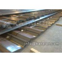 China EN 10028-5 P355ML1 hot rolled structural steel wholesale