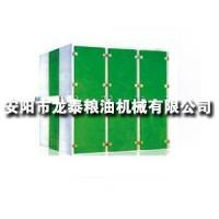 Buy cheap Square Plansifter from wholesalers