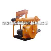 Buy cheap Straw Pellet Mill from wholesalers