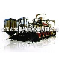 Buy cheap 6FTZ Soybean Flour Milling Machinery from wholesalers