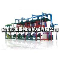Buy cheap 6FTD Soybean Flour Milling Machinery from wholesalers