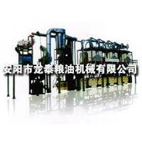 Buy cheap FTD Soybean Flour Milling Machinery from wholesalers