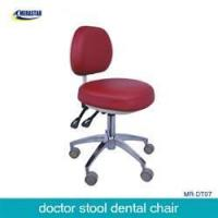 China PU dental chair/doctor stool/assistant stool/dental stool/doctor chair wholesale