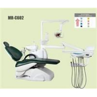 Buy cheap MR-C602 hot sale dental unit made in China from wholesalers
