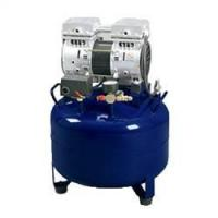 Wholesale MR-A101(one to one) Air compressor from china suppliers