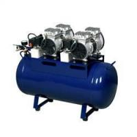 Wholesale MR-A103(one to tree) Air compressor from china suppliers