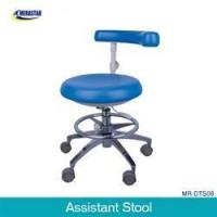 Wholesale PU dental chair/doctor stool/assistant stool/dental stool/doctor chair from china suppliers