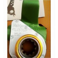 China Original Automatic Slack Adjuster/Air Brake Slack Adjuster/Air Brake Suppliers on sale