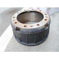 China High Quality Rear Brake Drums/Best Brake Parts/Rear Drum Brakes For Sale on sale