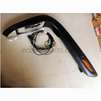 China Power-driven King Long Side View Mirrors/Passenger Side Mirror In Stock wholesale