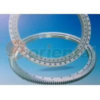 Wholesale Slewing Bearing from china suppliers