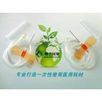 Wholesale Medical Devices Products No: PM-008 from china suppliers